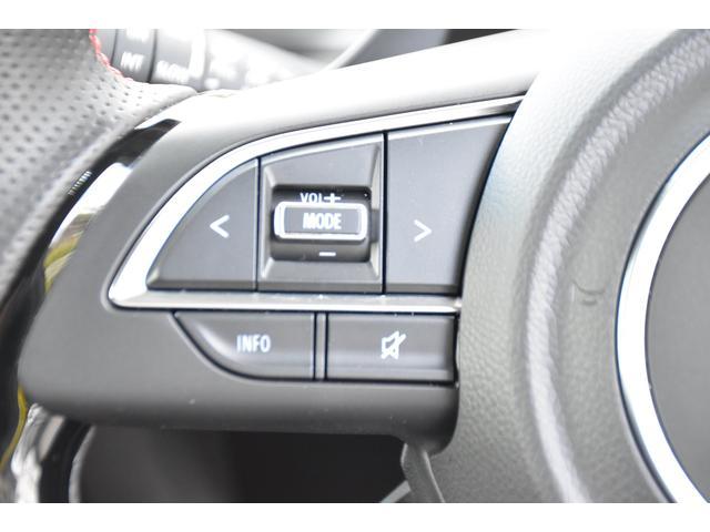 スポーツ/オートマ車/セーフティサポート/全方位モニター/純正8インチナビ/フルセグTV/ETC/アダプティブクルーズコントロール/LEDヘッドライト/フォグランプ/純正アルミホイール/オートエアコン(30枚目)