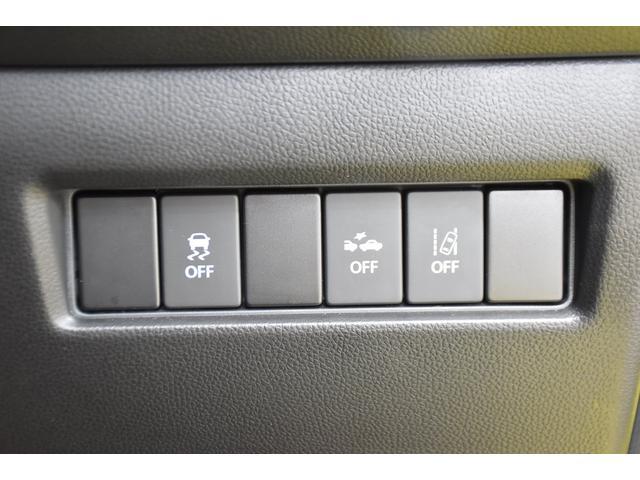 スポーツ/オートマ車/セーフティサポート/全方位モニター/純正8インチナビ/フルセグTV/ETC/アダプティブクルーズコントロール/LEDヘッドライト/フォグランプ/純正アルミホイール/オートエアコン(51枚目)
