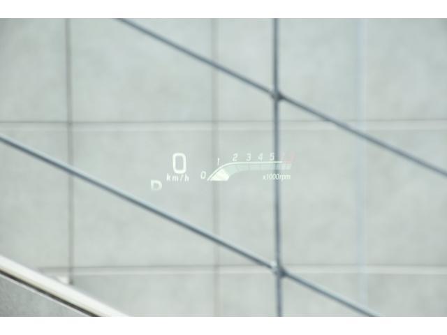 ハイブリッドG 全方位モニター用カメラパッケージ/デュアルセンサブレーキ/HUD/アイドリングS/HYBRID/プッシュスタート/スマートキー/電格ミラー(8枚目)