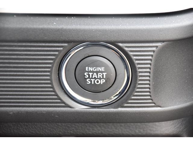 ハイブリッドG 全方位モニター用カメラパッケージ/デュアルセンサブレーキ/HUD/アイドリングS/HYBRID/プッシュスタート/スマートキー/電格ミラー(19枚目)
