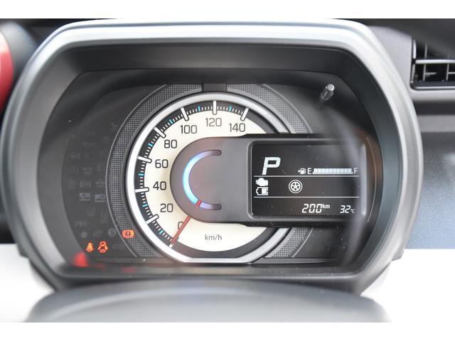 ハイブリッドG 全方位モニター用カメラパッケージ/デュアルセンサブレーキ/HUD/アイドリングS/HYBRID/プッシュスタート/スマートキー/電格ミラー(24枚目)