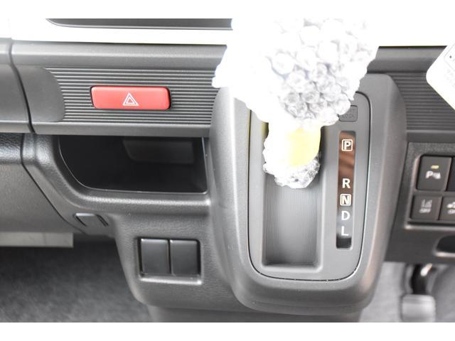ハイブリッドG 全方位モニター用カメラパッケージ/デュアルセンサブレーキ/HUD/アイドリングS/HYBRID/プッシュスタート/スマートキー/電格ミラー(26枚目)
