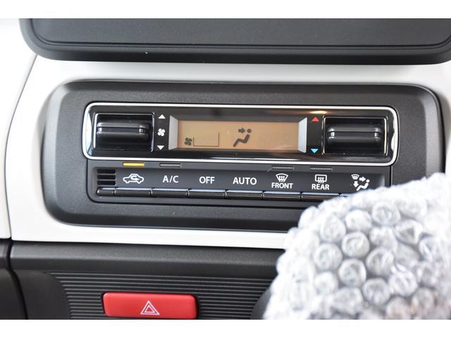 ハイブリッドG 全方位モニター用カメラパッケージ/デュアルセンサブレーキ/HUD/アイドリングS/HYBRID/プッシュスタート/スマートキー/電格ミラー(54枚目)