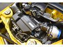 ホンダ S660 アルファ 6MT 無限エアロ 外マフラー エアクリ ETC