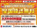 Fスポーツ/サンルーフ/茶革シート/プリクラッシュ/純正ナビ(2枚目)