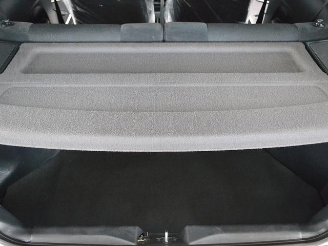 ホンダ シビック タイプRX後期最終ZEAL車高調STOUTカーボンボンネット