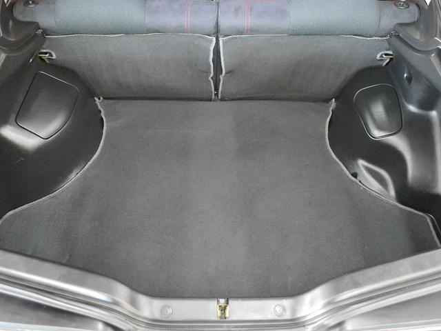 タイプR 後期98SPEC軽量ボンネット車高調CE28アルミ(14枚目)