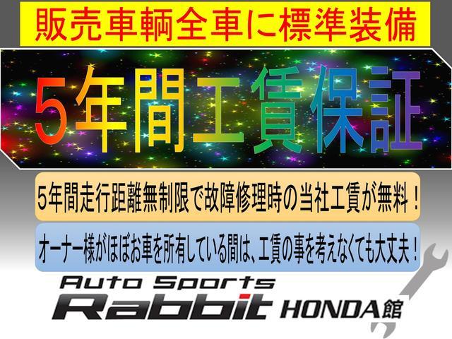 タイプRX 最終型 楽ナビフルセグTV フルノーマル車(16枚目)