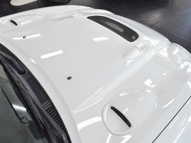 GT-FOUR 4WD 5MT 車高調RECARO2脚(7枚目)