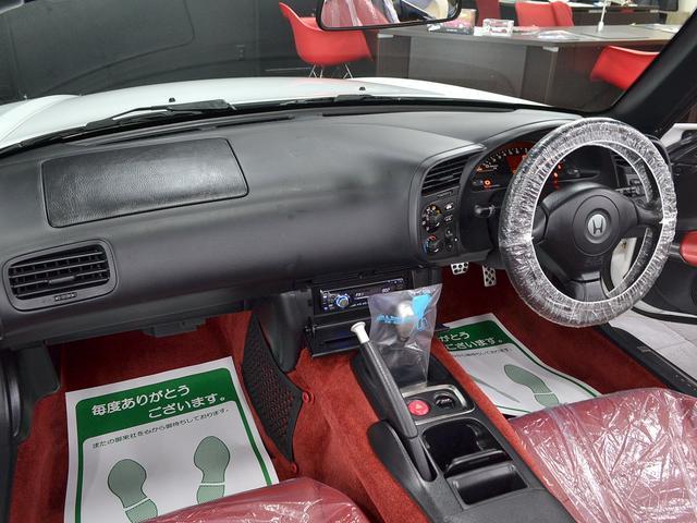 ベースグレード BILSTEIN車高調INGSフルエアロ(10枚目)