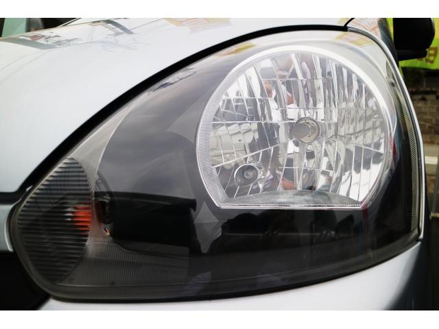 スバル プレオプラス F スマートアシスト キーレス ABS