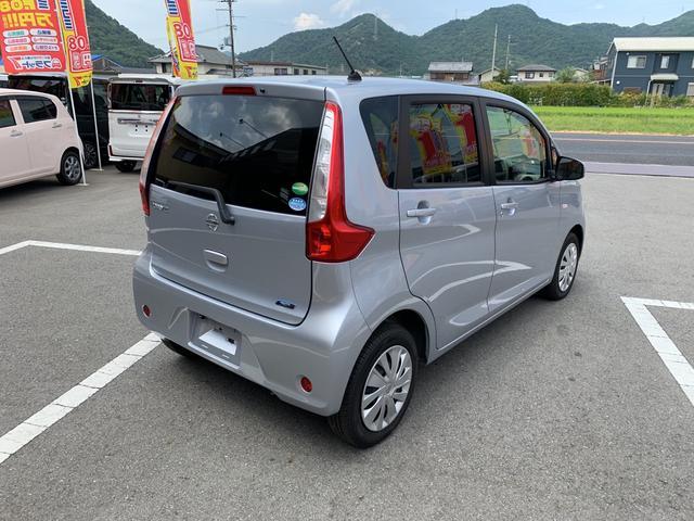 「日産」「デイズ」「コンパクトカー」「兵庫県」の中古車6