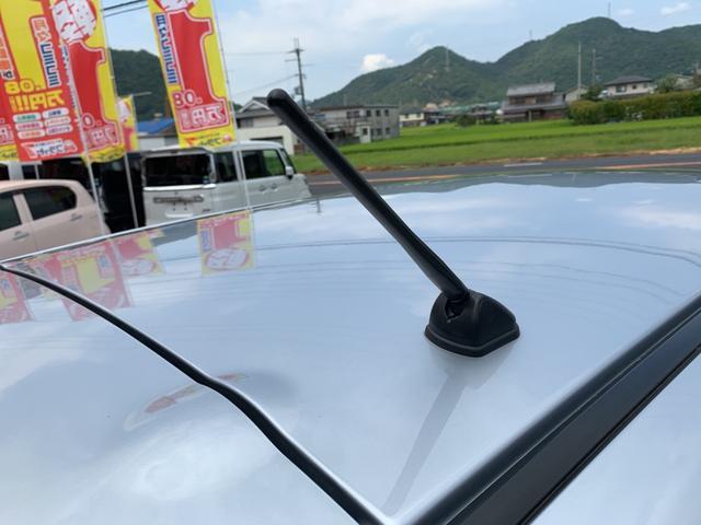 「日産」「デイズ」「コンパクトカー」「兵庫県」の中古車24