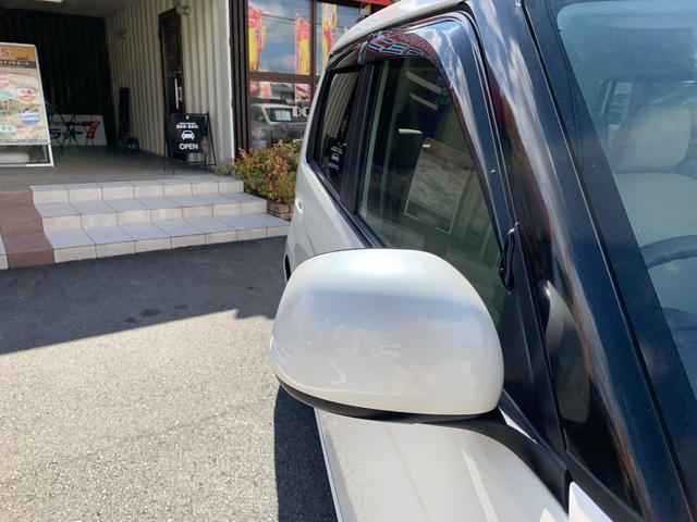 「ホンダ」「N-ONE」「コンパクトカー」「兵庫県」の中古車15
