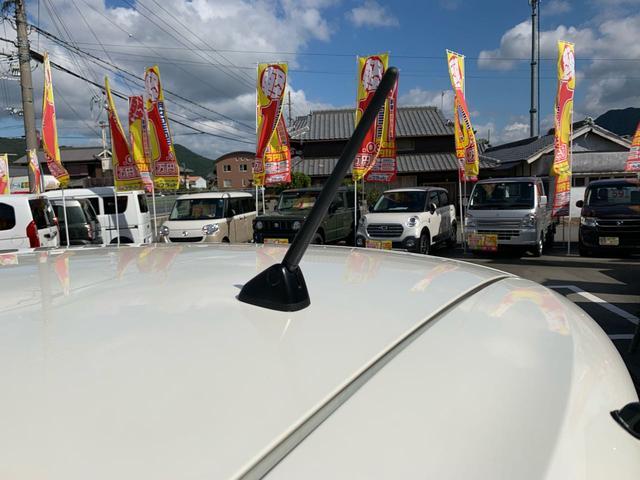 「ホンダ」「N-ONE」「コンパクトカー」「兵庫県」の中古車23