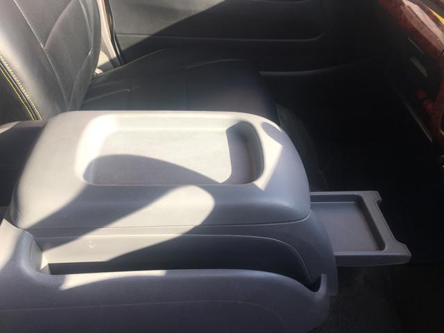 トヨタ ハイエースバン ロングスーパーGL 4型仕様 ディーゼルターボ ナビ