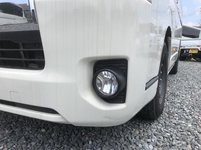 「トヨタ」「レジアスエースバン」「その他」「京都府」の中古車16