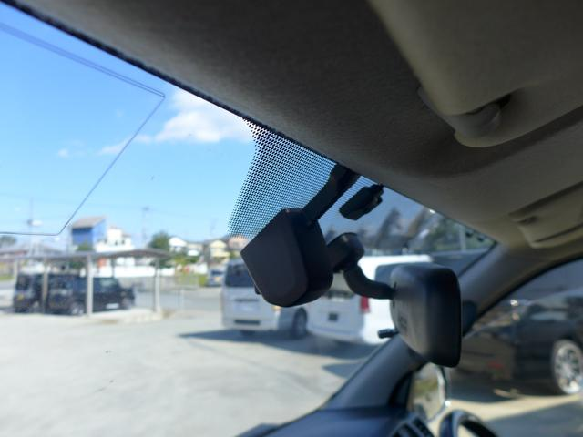 スーパーGL ダークプライム 純正ナビ ETC ドライブレコーダー バックカメラ 両側電動スライドドア(17枚目)