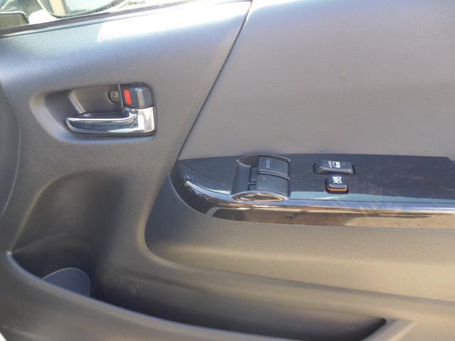 スーパーGL ダークプライム 純正ナビ ETC ドライブレコーダー バックカメラ 両側電動スライドドア(21枚目)