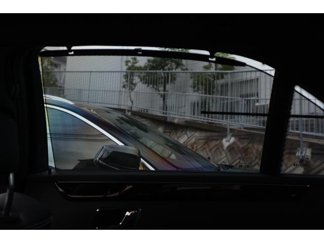 「メルセデスベンツ」「Mクラス」「セダン」「兵庫県」の中古車15