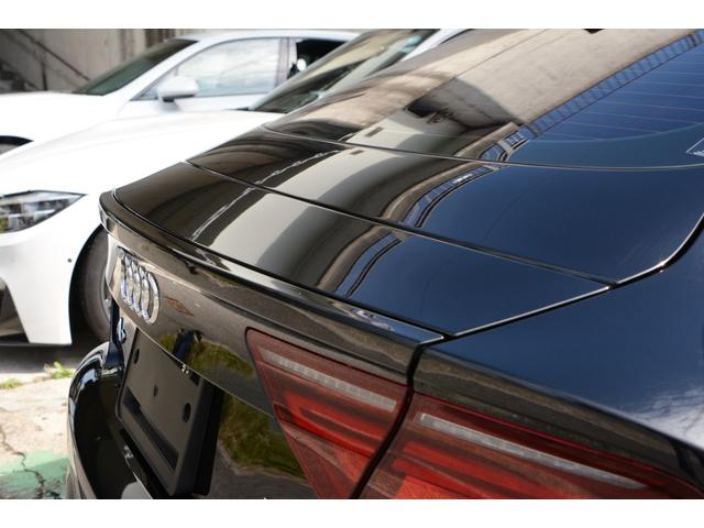 「アウディ」「アウディ A7スポーツバック」「セダン」「兵庫県」の中古車10