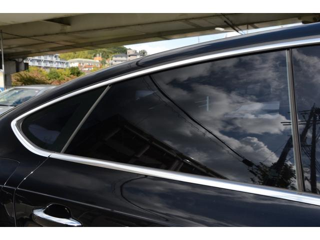 「アウディ」「アウディ A7スポーツバック」「セダン」「兵庫県」の中古車18