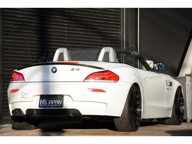 sDrive20i GTスピリット 全国60台限定車(2枚目)
