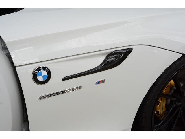 sDrive20i GTスピリット 全国60台限定車(9枚目)