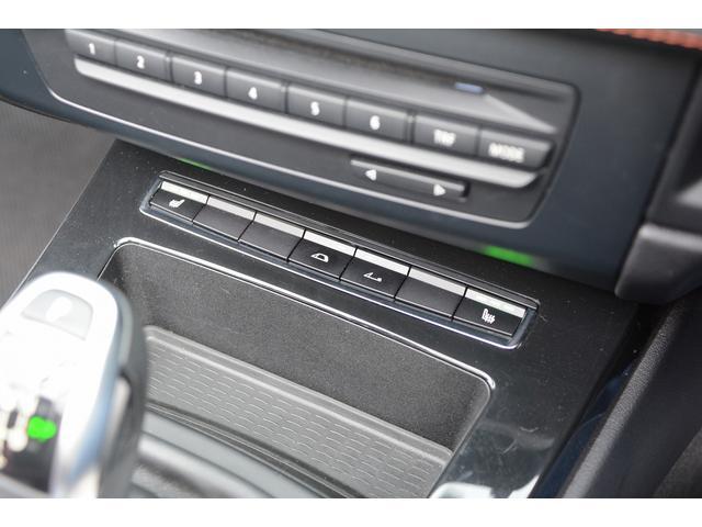 sDrive20i GTスピリット 全国60台限定車(12枚目)