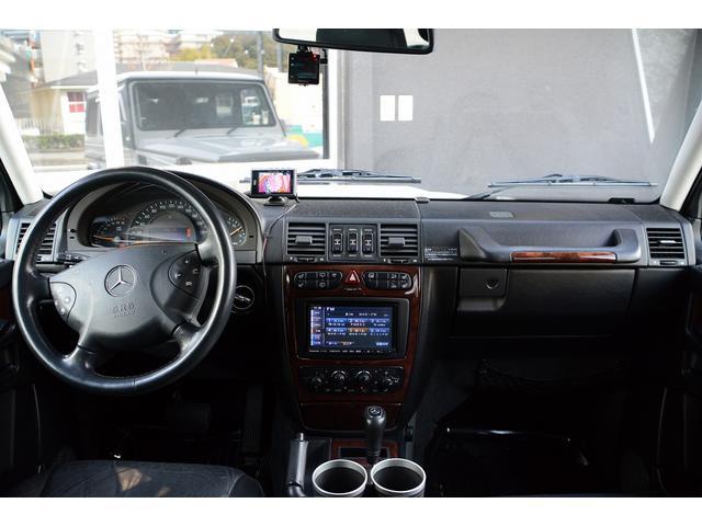 「メルセデスベンツ」「Mクラス」「SUV・クロカン」「兵庫県」の中古車3