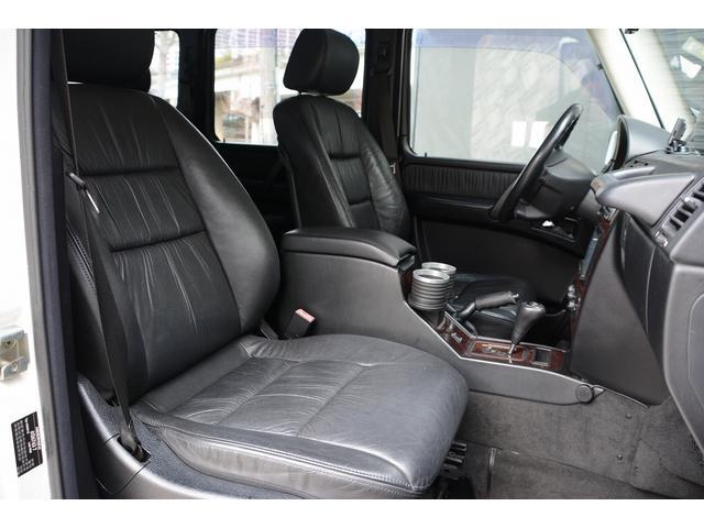 「メルセデスベンツ」「Mクラス」「SUV・クロカン」「兵庫県」の中古車6