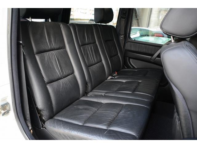「メルセデスベンツ」「Mクラス」「SUV・クロカン」「兵庫県」の中古車7