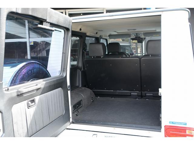 「メルセデスベンツ」「Mクラス」「SUV・クロカン」「兵庫県」の中古車8