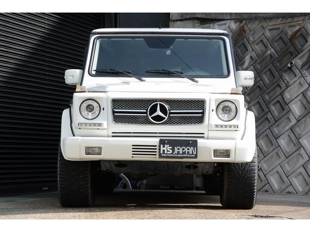 「メルセデスベンツ」「Mクラス」「SUV・クロカン」「兵庫県」の中古車17