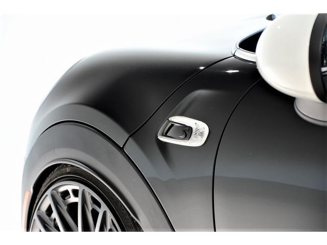 クーパーS rotiform19AW BCレーシング車高調 REMUS可変マフラー Degitec ECUチューニング 追加メーター カーボンパーツ デイライトコーディング 後期用ユニオンジャックテール(6枚目)