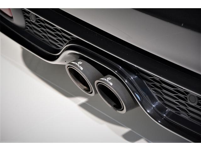 クーパーS rotiform19AW BCレーシング車高調 REMUS可変マフラー Degitec ECUチューニング 追加メーター カーボンパーツ デイライトコーディング 後期用ユニオンジャックテール(11枚目)