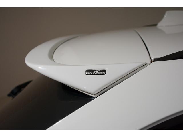 320dツーリング Mスポーツ KW車高調 Mperformance20インチAW Mperformanceテールライト デイライト ACシュニッツァーエアロ Mperformanceブレーキシステム REMUSマフラー(5枚目)
