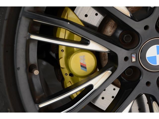 320dツーリング Mスポーツ KW車高調 Mperformance20インチAW Mperformanceテールライト デイライト ACシュニッツァーエアロ Mperformanceブレーキシステム REMUSマフラー(8枚目)
