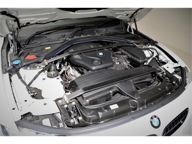 320dツーリング Mスポーツ KW車高調 Mperformance20インチAW Mperformanceテールライト デイライト ACシュニッツァーエアロ Mperformanceブレーキシステム REMUSマフラー(15枚目)