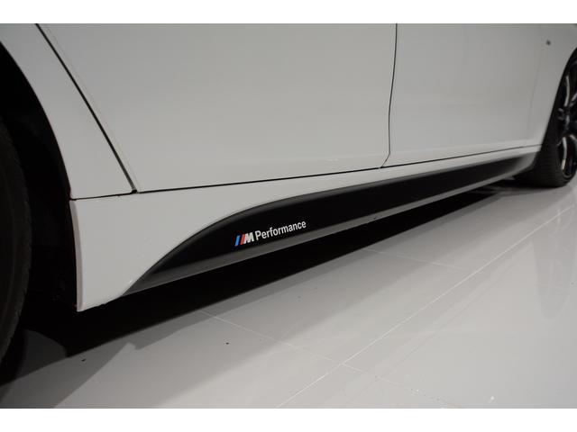 320dツーリング Mスポーツ KW車高調 Mperformance20インチAW Mperformanceテールライト デイライト ACシュニッツァーエアロ Mperformanceブレーキシステム REMUSマフラー(17枚目)