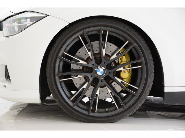 320dツーリング Mスポーツ KW車高調 Mperformance20インチAW Mperformanceテールライト デイライト ACシュニッツァーエアロ Mperformanceブレーキシステム REMUSマフラー(23枚目)