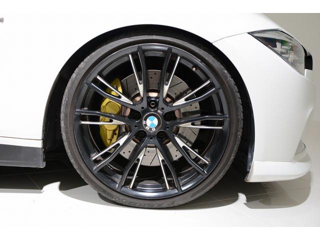 320dツーリング Mスポーツ KW車高調 Mperformance20インチAW Mperformanceテールライト デイライト ACシュニッツァーエアロ Mperformanceブレーキシステム REMUSマフラー(24枚目)