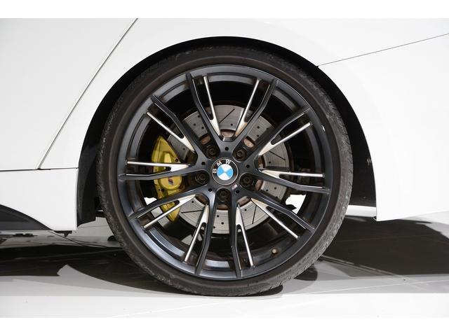 320dツーリング Mスポーツ KW車高調 Mperformance20インチAW Mperformanceテールライト デイライト ACシュニッツァーエアロ Mperformanceブレーキシステム REMUSマフラー(25枚目)