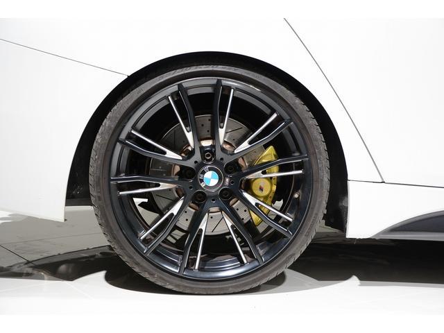 320dツーリング Mスポーツ KW車高調 Mperformance20インチAW Mperformanceテールライト デイライト ACシュニッツァーエアロ Mperformanceブレーキシステム REMUSマフラー(26枚目)