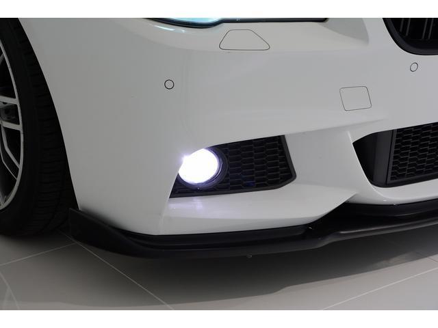 528iツーリング Mスポーツパッケージ KELLENERS19インチAW グループMラムエアーシステム スーパースプリントマフラー H&Rダウンサス デイライトコーディング 3Dデザインアルミペダル 黒革シート クルコン(26枚目)