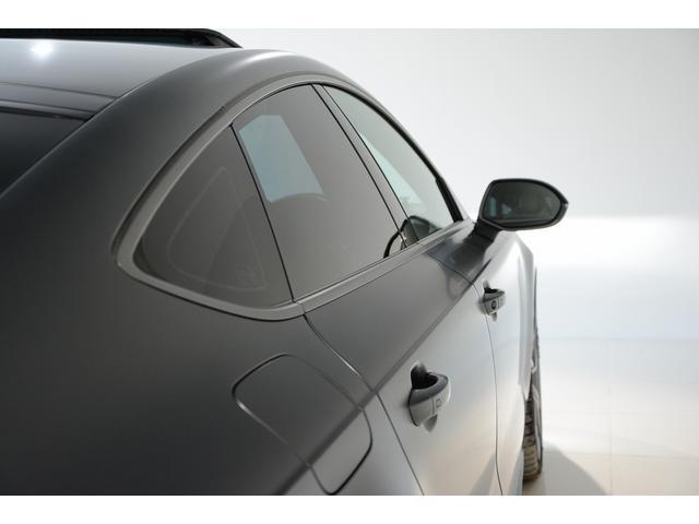 「アウディ」「RS7スポーツバック パフォーマンス」「セダン」「兵庫県」の中古車6