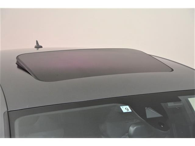 「アウディ」「RS7スポーツバック パフォーマンス」「セダン」「兵庫県」の中古車29