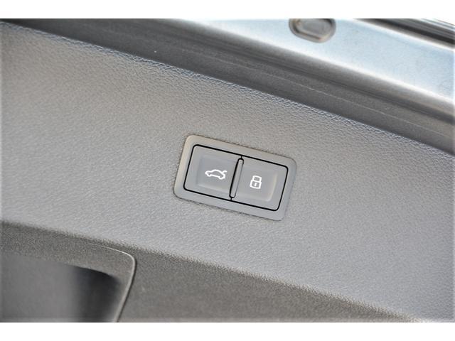 「アウディ」「RS7スポーツバック パフォーマンス」「セダン」「兵庫県」の中古車40