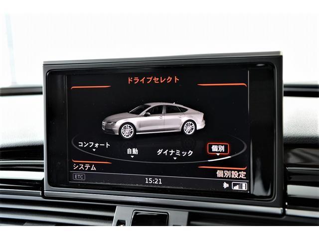 「アウディ」「RS7スポーツバック パフォーマンス」「セダン」「兵庫県」の中古車51