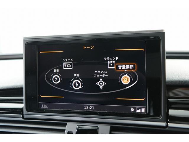 「アウディ」「RS7スポーツバック パフォーマンス」「セダン」「兵庫県」の中古車52
